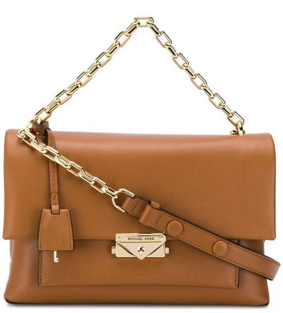 Cece medium shoulder bag