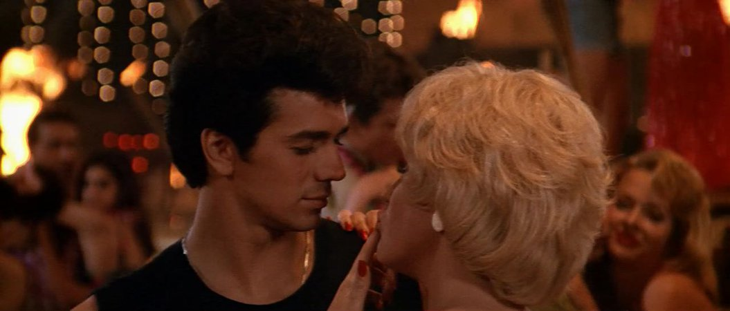 1982 - Grease 2 - 076