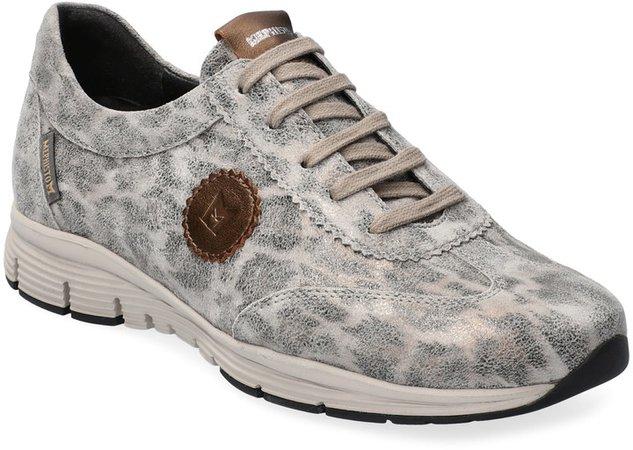 'Yael' Soft-Air Sneaker