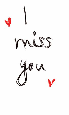 Baaabbbbbyyyy!!!! I'm losing my mind I miss you so much!!!!! I'm going crazy not talking to you or seei… | I miss you quotes, Be yourself quotes, Missing you quotes
