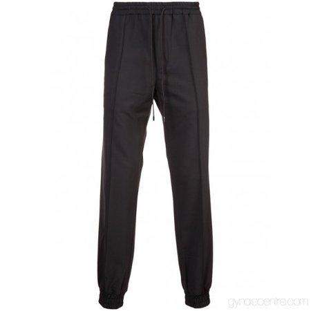 juun-j-piped-seam-track-pants-mcevkjbq-1870-500x500_0.jpg (500×500)