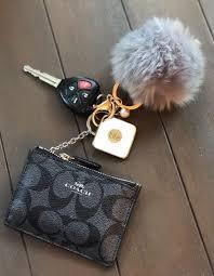 pretty car keys - Google Search