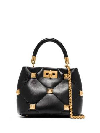 Women's Designer Satchels - Satchel Bags - Farfetch