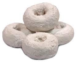 sugar powered donuts - Google Search
