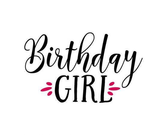 25 birthday girl - Google Search