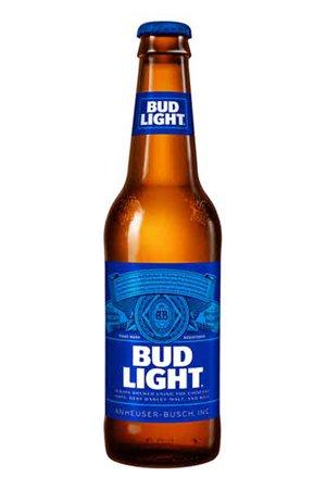 Bud Light Price & Reviews | Drizly