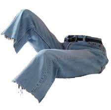 aesthetic grunge pants - Google Search