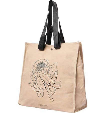 Urban Originals Choose You Canvas Tote | Nordstrom
