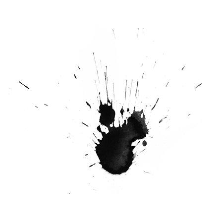 ink splatter - Google Search