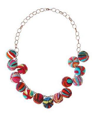 Cinco de Mayo—Jewelry Special No. 3 - Meg Biram