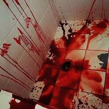 blood aesthetic - Google Search