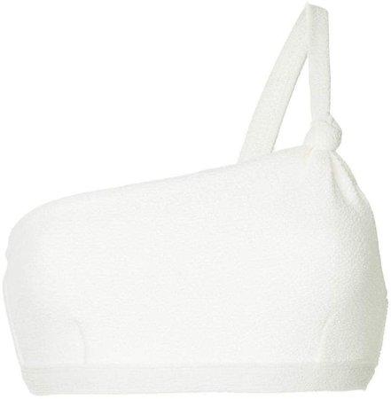 Suboo Haven bikini top