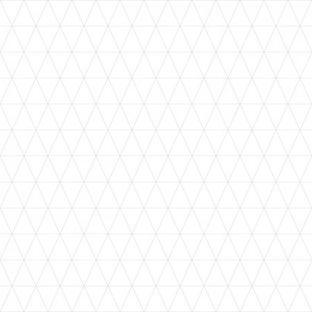 White triangles background | free vectors | UI Download