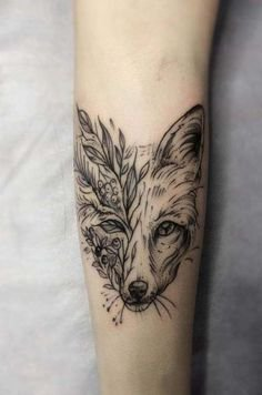 Pinterest - Tattoos