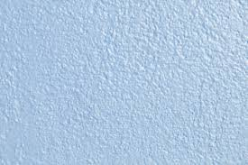 light blue wall painted - Google Search