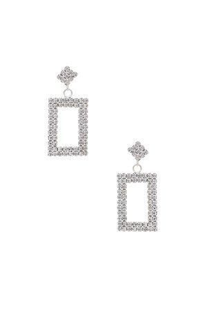 Sweet & Sour Earrings