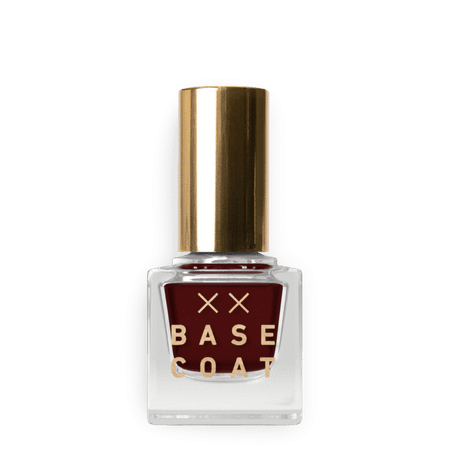 WESTERN DAUGHTERS – Base Coat Nail Salon