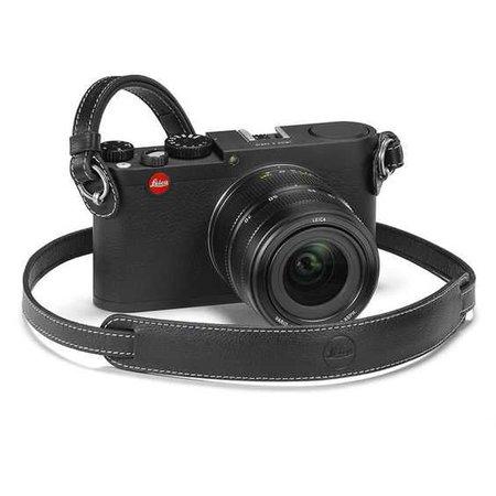Leica - X