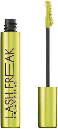Lash Freak Volumizing & Lengthening Mascara