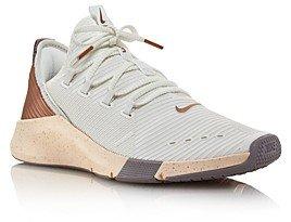 Women's Air Zoom Elevate Low-Top Sneakers