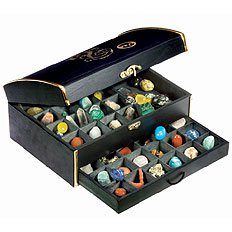 magic stones in box - Google Search