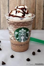 starbucks chocolate frappuccino - Google Search