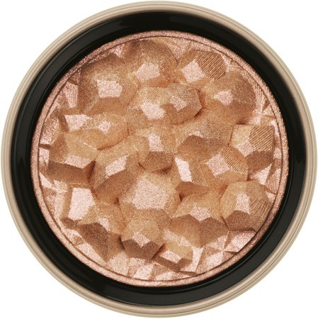 Stoned Vibes Highlighter