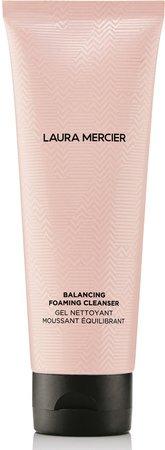 Balancing Foam Cleanser