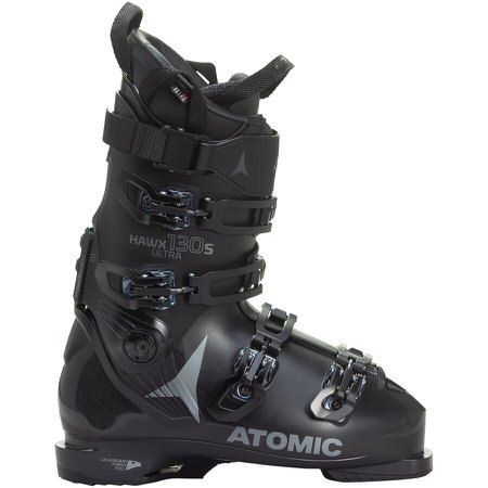 Atomic Hawx Ultra 130 S Ski Boot | Backcountry.com