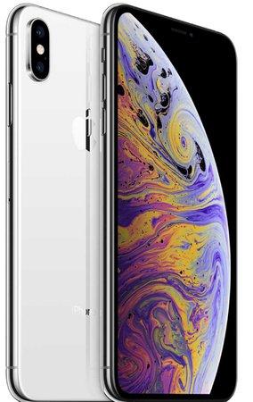 iphone x s max