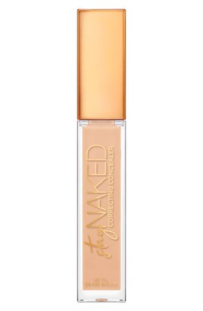Urban Decay Stay Naked Correcting Concealer | Nordstrom
