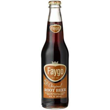 1_Faygo_Root_Beer_large.jpg (480×480)