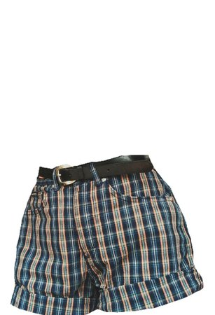 png shorts - Google Search