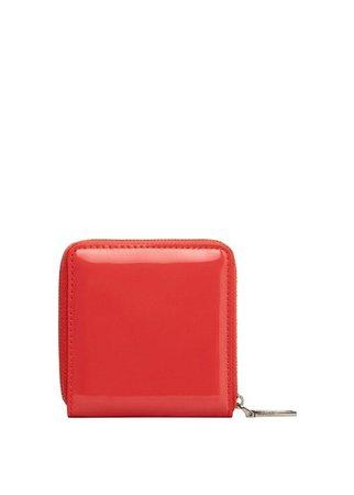 MANGO Patent wallet