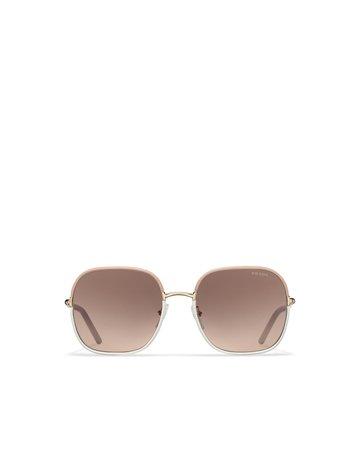 Prada Decode sunglasses