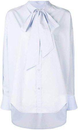 Bal New Swing shirt