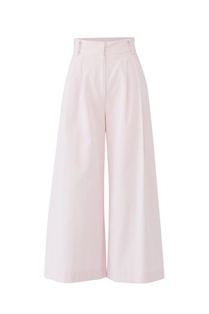 Natalie Pants by Milly