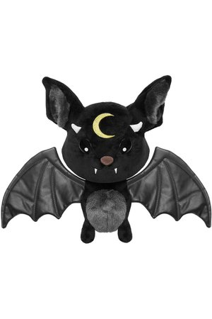 Vampir Plush Toy | KILLSTAR - US Store