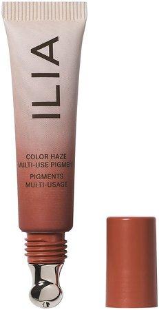 Color Haze Multi-Matte Pigment Cream Color