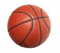 basket ball -