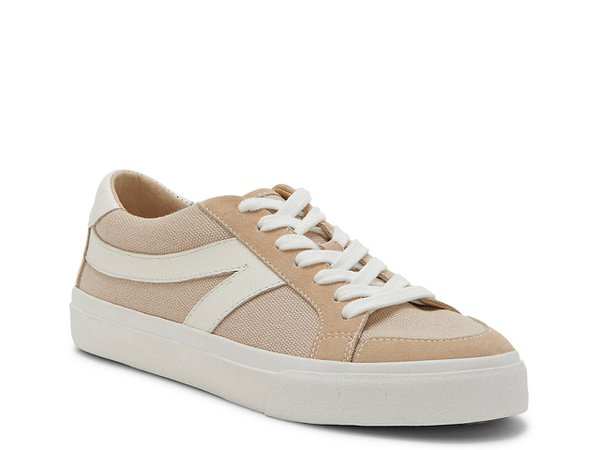 Lucky Brand Driona Sneaker Women's Shoes | DSW