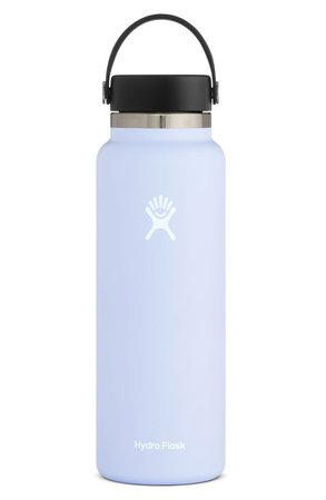 Hydro Flask 40-Ounce Wide Mouth Cap Bottle   Nordstrom