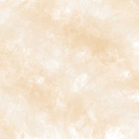 beige backgrounds - Google Search