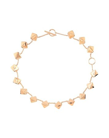 Jil Sander Necklace - Women Jil Sander Necklaces online on YOOX United States - 50239721AW