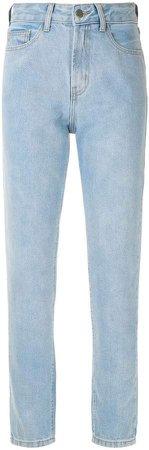 Calça Jeans Laos Framed