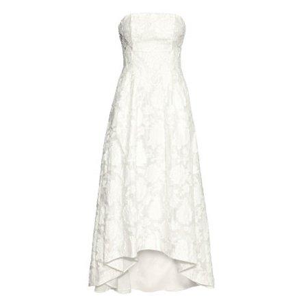 wedding dress (no model) - Google Search