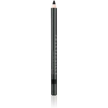 black pencil liner polyvore – Pesquisa Google