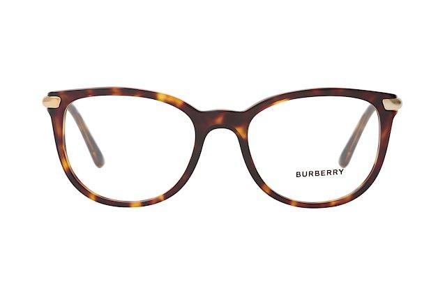 Burberry BE 2255Q 3002