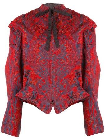 Vivienne Westwood Top