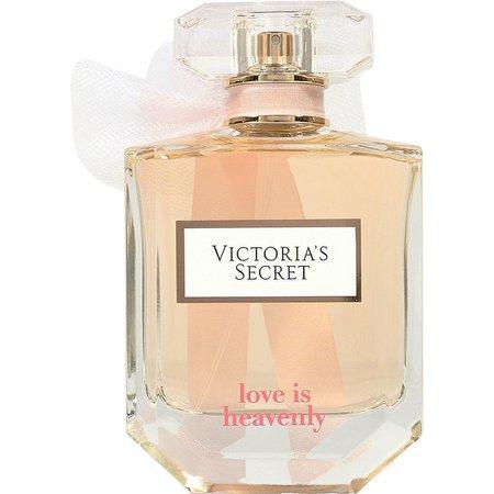 Victoria's Secret Love Is Heavenly Eau De Parfum   Women's Fragrances   Beauty & Health   Shop The Exchange